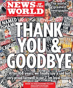 550x662xnews-of-the-world-farewell-cover.jpg.pagespeed.ic.zPPOFjErk3